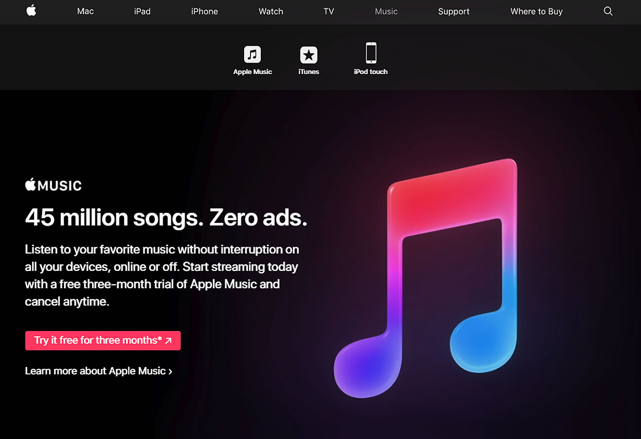 How to import Apple Music to Spotify in 2019