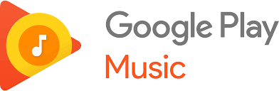 Move from Claro Música to Google Play Music
