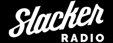 transfer Deezer to Slacker Radio