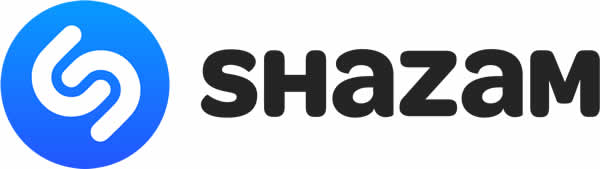 transfer iTunes to Shazam