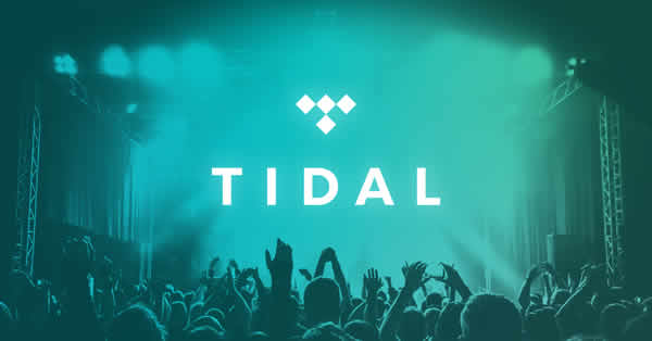 Move from Claro Música to Tidal