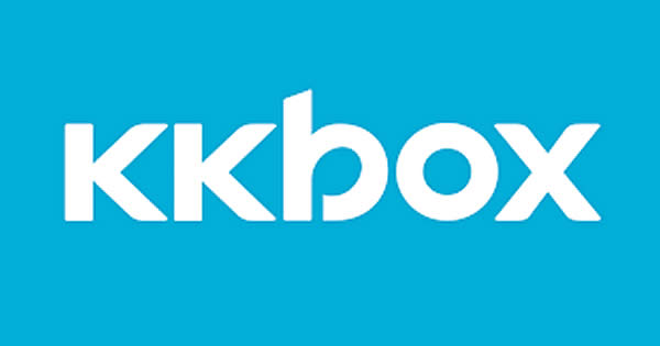 transfer CSV to KKBox