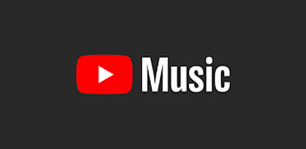 transfer CSV to YouTube Music