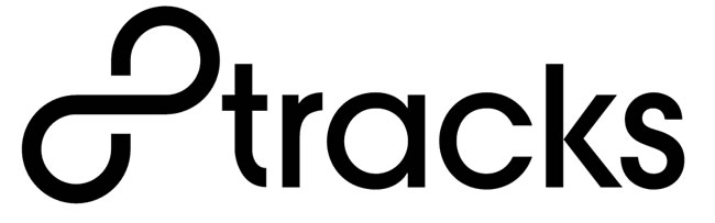 transfer Pandora to 8Tracks