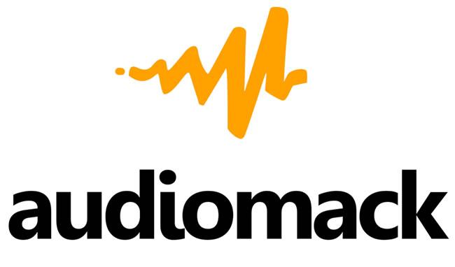 transfer CSV to Audiomack