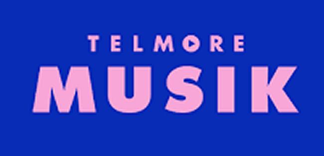 transfer CSV to Telmore Musik