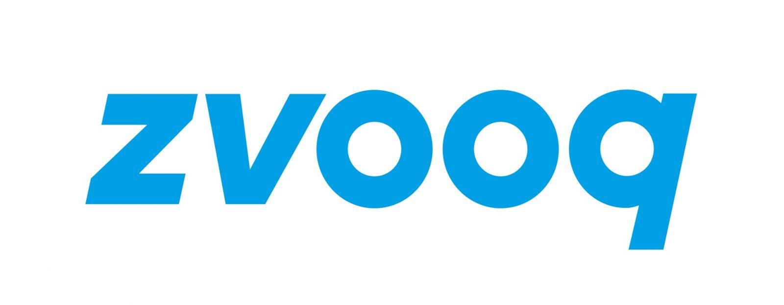 transfer CSV to Zvooq