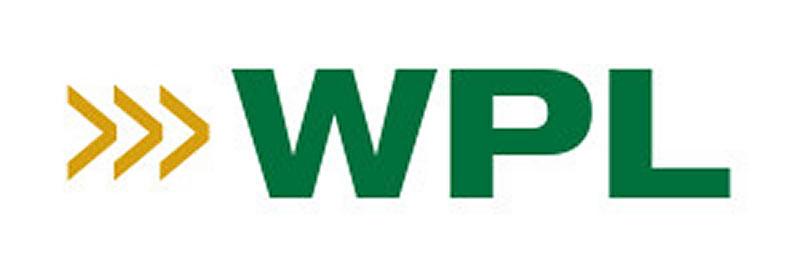 transfer Spotify to WPL