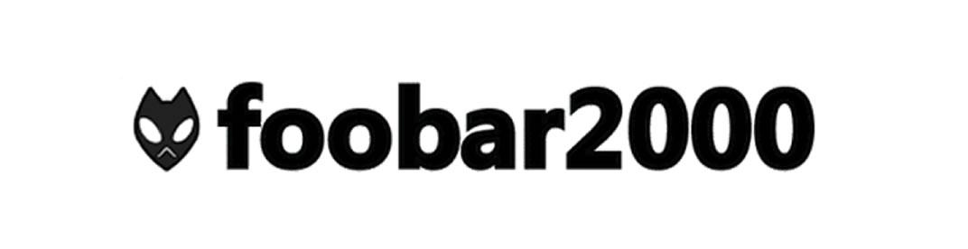 transfer Google Play Music to Foobar2000