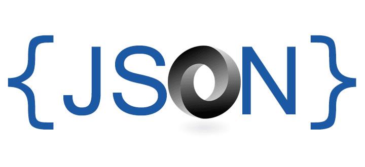 transfer Spotify to JSON