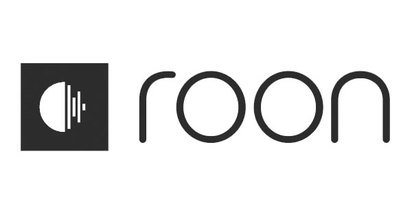 transfer Spotify to Roon