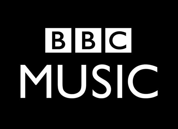 transfer YouTube to BBC Music