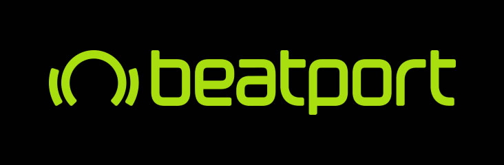 transfer Google Play Music to Beatport
