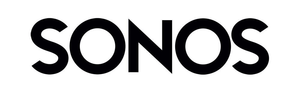 transfer Google Play Music to Sonos