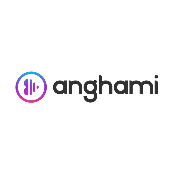 Migration from Grammy to Anghami
