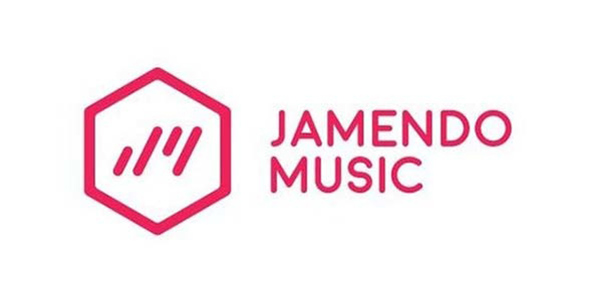 Move from Jamendo to SoundCloud