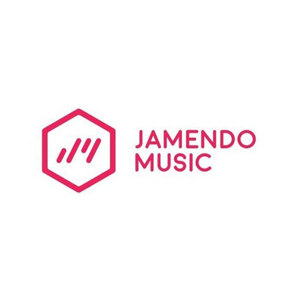 Migration from Jamendo to DEX