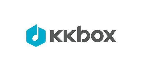 Move from Billboard to KKBox