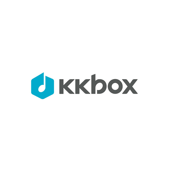Migration from Billboard to KKBox