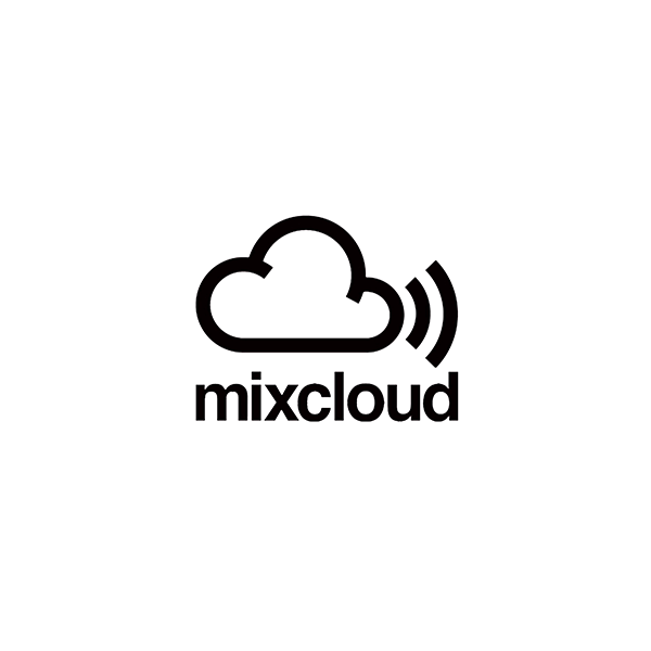 Migration from Mixcloud to Plex