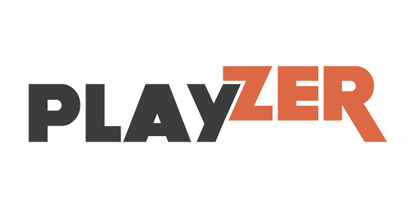 Move from Playzer to eJay