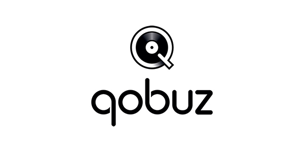 Move from BBC Radio to Qobuz