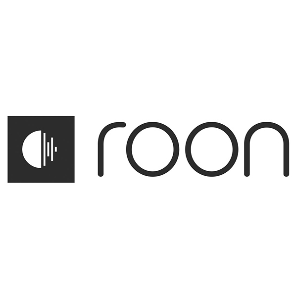 Migration from IDAGIO to Roon