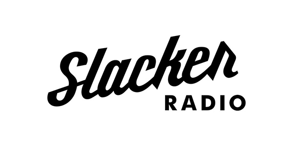 Move from Wolfgang's to Slacker Radio