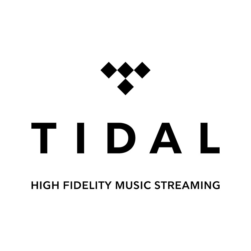 Migration from Claro Música to Tidal