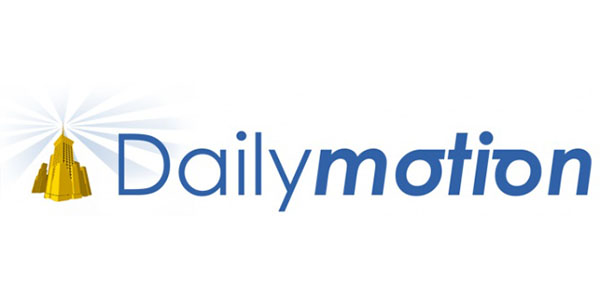 Move from Wolfgang's to Dailymotion