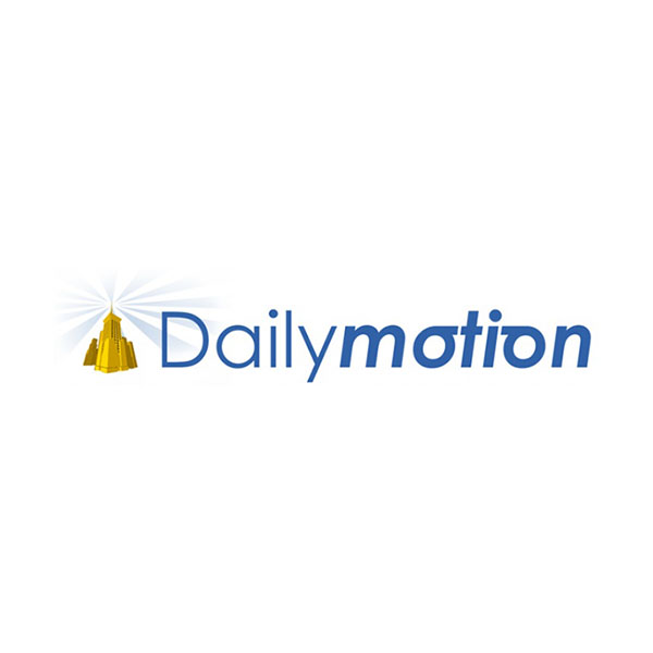Migration from NTS Radio to Dailymotion