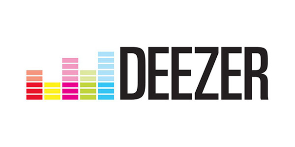 Transfer albums from Billboard to Deezer