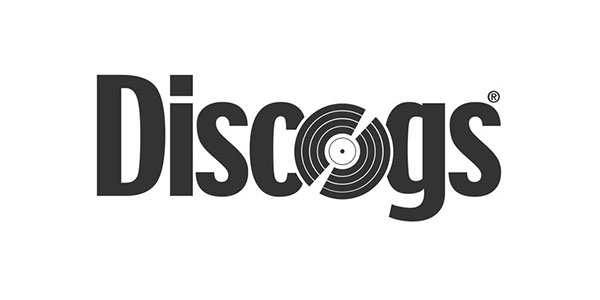 Move from Qobuz to Discogs