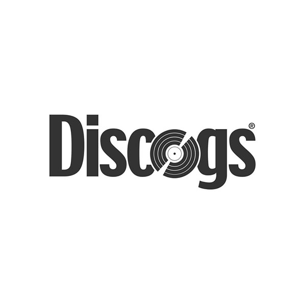 Migration from Last.fm to Discogs