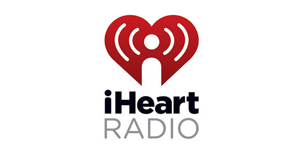 Move from Wolfgang's to iHeartRadio