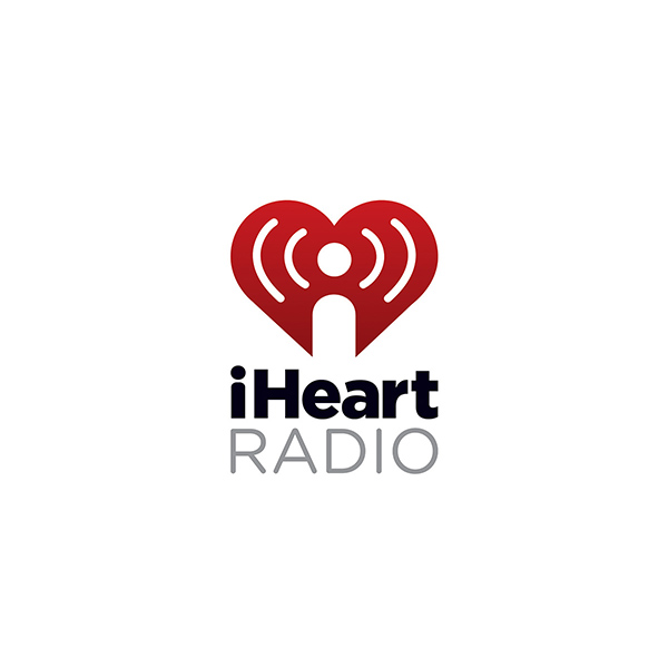 Migration from Great DJ to iHeartRadio