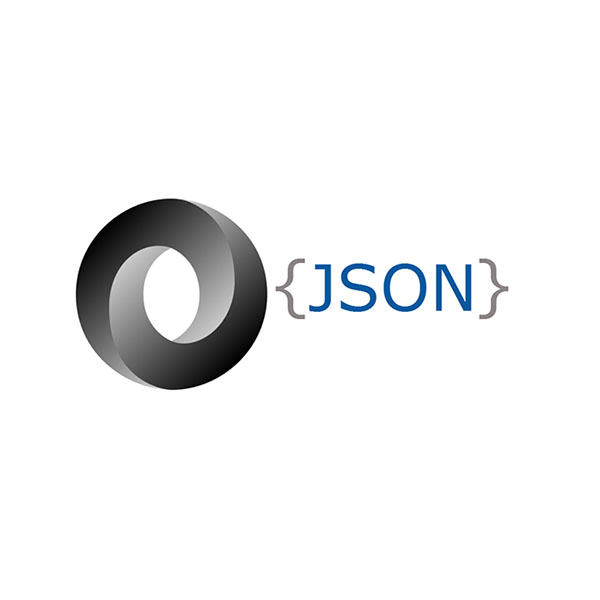 Трансфер с SoundCloud в JSON
