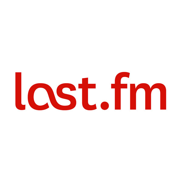 Migration from eSound to Last.fm