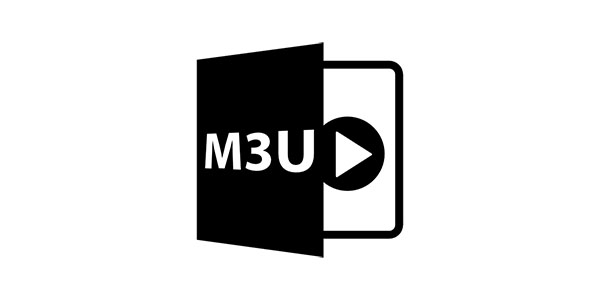 Move from Billboard to M3U
