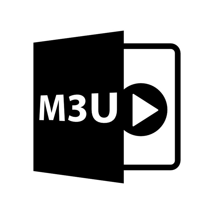 Migration from YouSee Musik to M3U