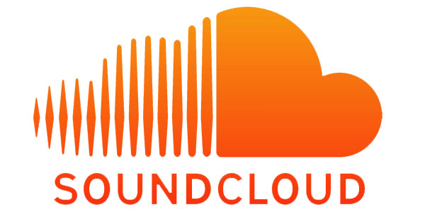 Move from VLC to SoundCloud