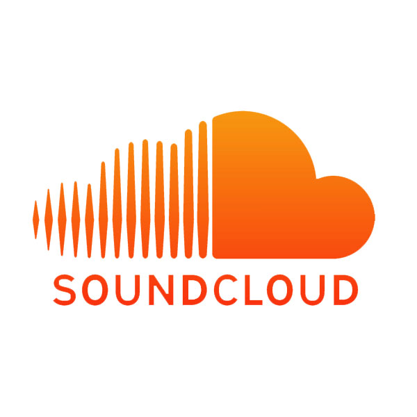 Migration from NeTease Music to SoundCloud