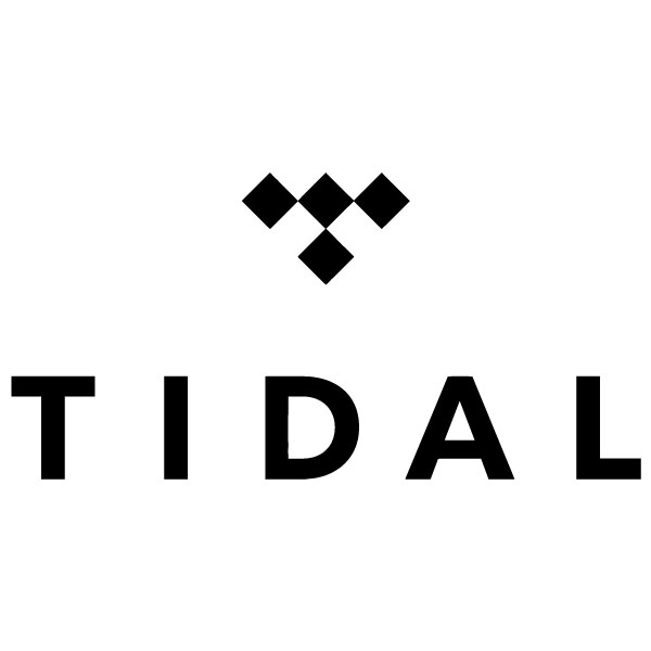 Migration from MTC Music to Tidal