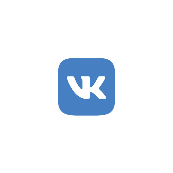 Migration from Wolfgang's to VKontakte