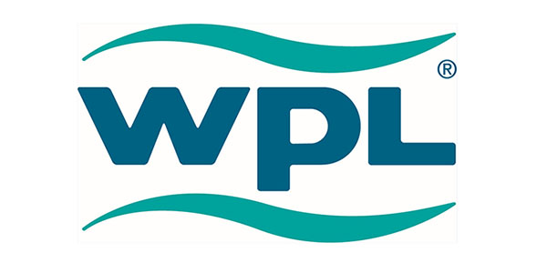 Move from Mixcloud to WPL
