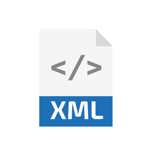 Migration from Claro Música to XML