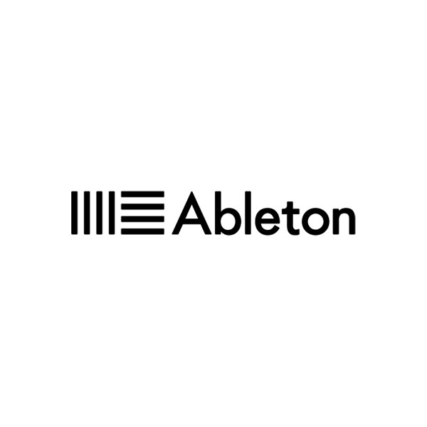 Migration from Serato to Ableton