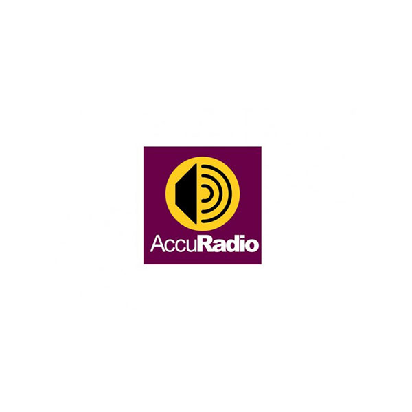 Migration from Groove Music to AccuRadio