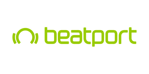 Move from Beatport to Napster