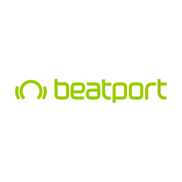 Migration from AllMusic to Beatport